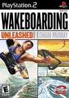Rent Wakeboarding Unleashed featuring Shaun Murray for PS2