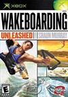 Rent Wakeboarding Unleashed featuring Shaun Murray for Xbox