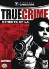 Rent True Crime: Streets of LA for GC