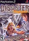 Rent Disaster Report for PS2