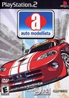 Rent Auto Modellista for PS2