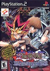 Rent Yu-Gi-Oh! Duelists of the Roses for PS2