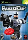 Rent Robocop for Xbox