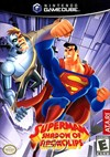 Rent Superman: Shadow of Apokolips for GC
