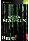 Rent Enter the Matrix for Xbox