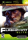 Rent Operation Flashpoint: Elite for Xbox