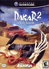 Rent Dakar II for GC