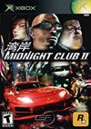 Rent Midnight Club 2 for Xbox
