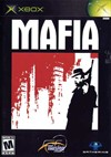Rent Mafia for Xbox