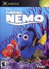 Rent Finding Nemo for Xbox