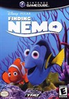 Rent Finding Nemo for GC