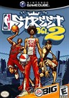 Rent NBA Street Vol. 2 for GC