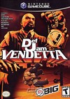 Rent DEF JAM Vendetta for GC
