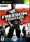 Rent Freedom Fighters for Xbox