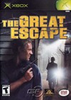 Rent Great Escape for Xbox
