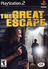 Rent Great Escape for PS2