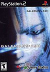 Rent Galerians: Ash for PS2