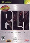 Rent RLH: Run Like Hell for Xbox
