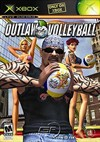 Rent Outlaw Volleyball for Xbox