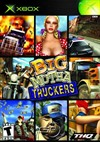 Rent Big Mutha Truckers for Xbox