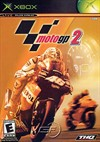 Rent Moto GP 2 for Xbox