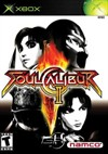 Rent Soul Calibur 2 for Xbox