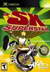 Rent SX Superstar for Xbox