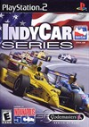 Rent IndyCar Series for PS2