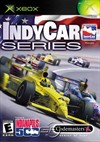Rent IndyCar Series for Xbox