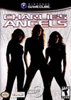 Rent Charlie's Angels for GC