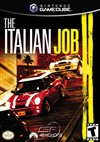 Rent The Italian Job for GC