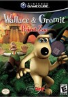 Rent Wallace and Gromit for GC