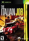 Rent The Italian Job for Xbox