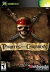 Rent Pirates of the Caribbean for Xbox