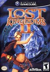 Rent Lost Kingdoms 2 for GC