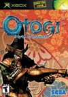 Rent Otogi: Myth of Demons for Xbox