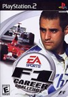 Rent F1 Career Challenge for PS2