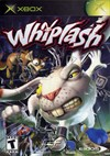 Rent Whiplash for Xbox