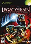 Rent Legacy of Kain: Defiance for Xbox