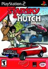 Rent Starsky and Hutch for PS2