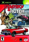 Rent Starsky and Hutch for Xbox