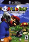Rent Mario Golf: Toadstool Tour for GC