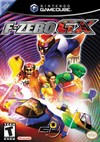 Rent F-Zero GX for GC