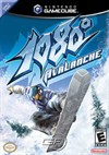 Rent 1080: Avalanche for GC