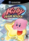 Rent Kirby Air Ride for GC