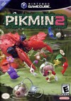 Rent Pikmin 2 for GC
