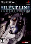 Rent Silent Line: Armored Core for PS2