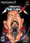 Rent Freestyle Metal X for PS2