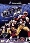 Rent NFL Blitz Pro for GC