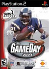 Rent NFL Gameday 2004 for PS2